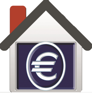 ataşehir emlak logo