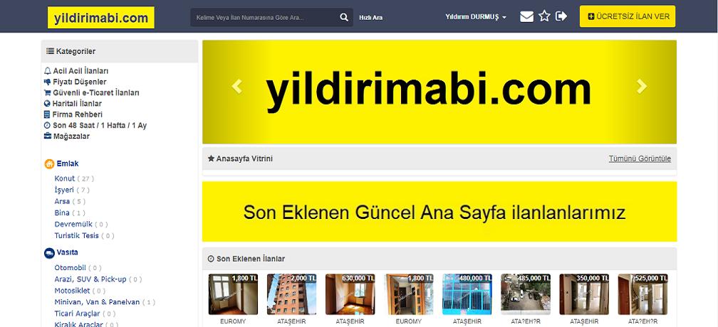yildirimabi.com
