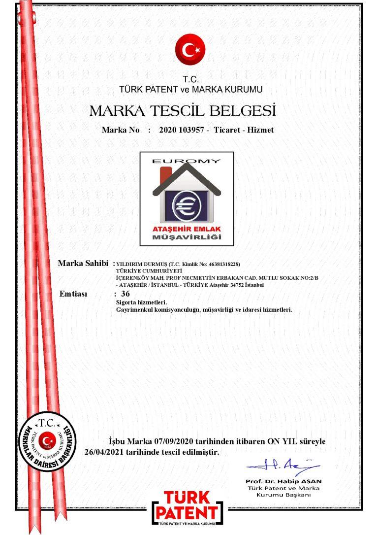 MarkaTescil-1619484959733-Belgem